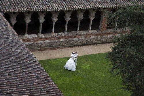 Photographe mariage - JL Photographie mariage. - photo 89