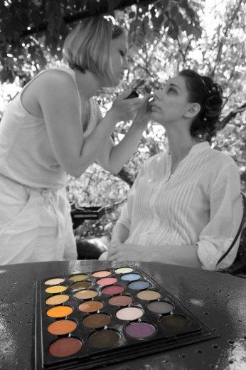 Photographe mariage - JL Photographie mariage. - photo 35