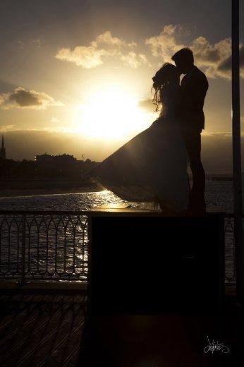 Photographe mariage - JL Photographie mariage. - photo 65