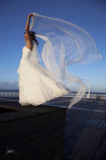 Photographe mariage - JL Photographie mariage. - photo 66