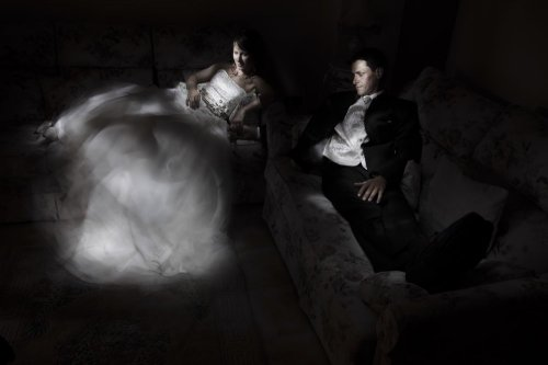 Photographe mariage - JL Photographie mariage. - photo 86