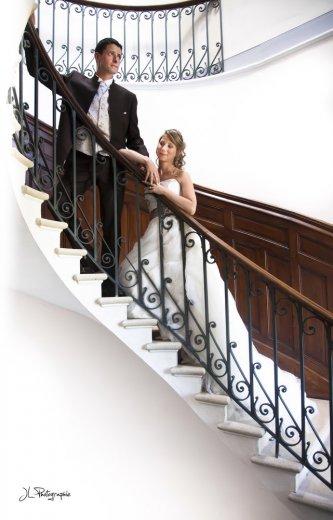 Photographe mariage - JL Photographie mariage. - photo 81