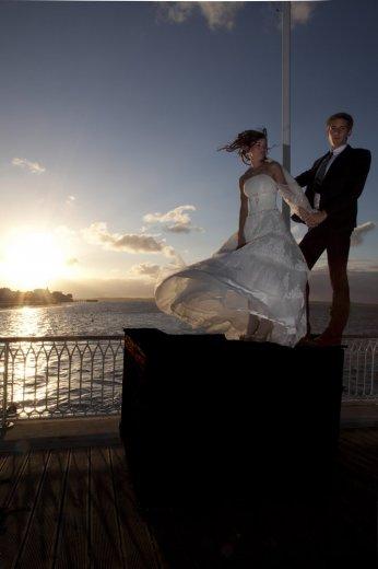 Photographe mariage - JL Photographie mariage. - photo 64
