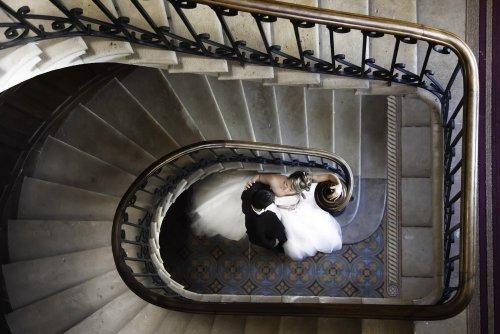 Photographe mariage - JL Photographie mariage. - photo 78