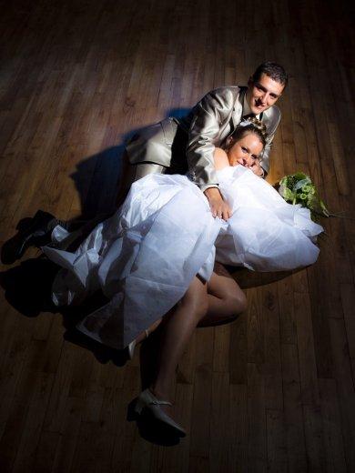 Photographe mariage - JL Photographie mariage. - photo 3