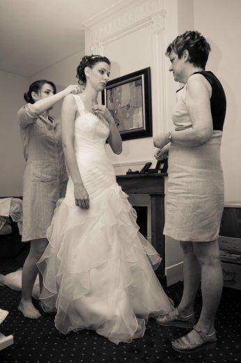 Photographe mariage - JL Photographie mariage. - photo 27