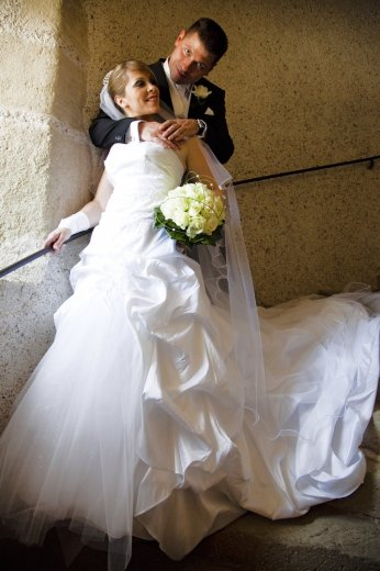 Photographe mariage - JL Photographie mariage. - photo 2