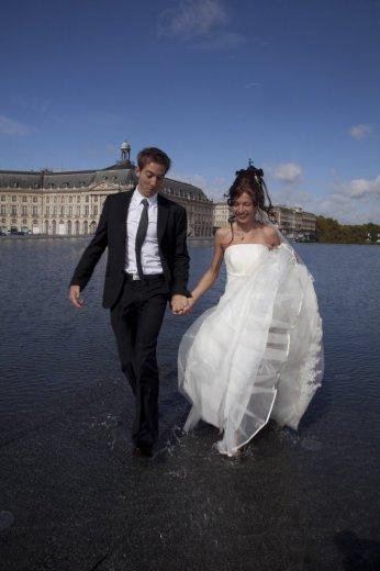 Photographe mariage - JL Photographie mariage. - photo 57