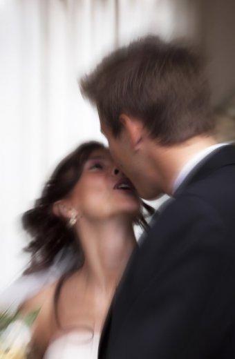 Photographe mariage - JL Photographie mariage. - photo 54