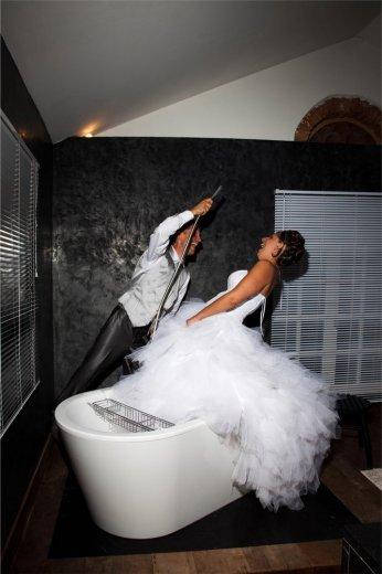 Photographe mariage - JL Photographie mariage. - photo 42