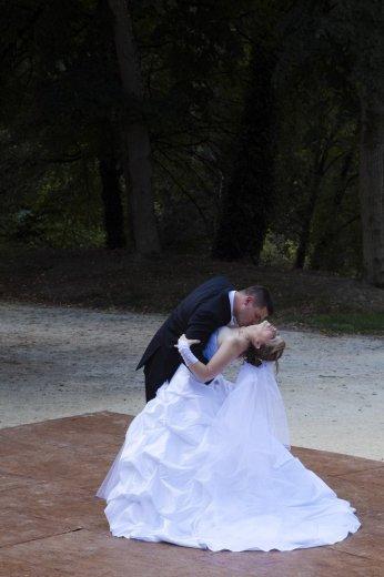 Photographe mariage - JL Photographie mariage. - photo 4