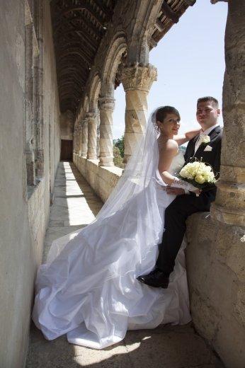 Photographe mariage - JL Photographie mariage. - photo 1