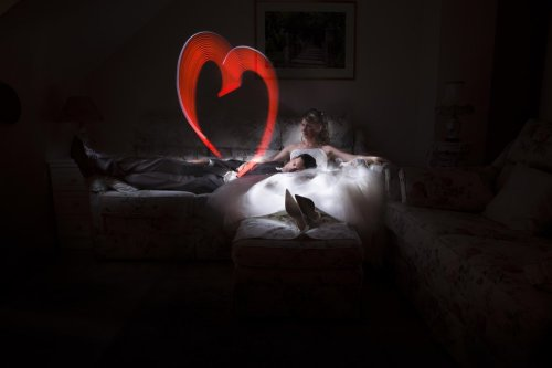 Photographe mariage - JL Photographie mariage. - photo 85