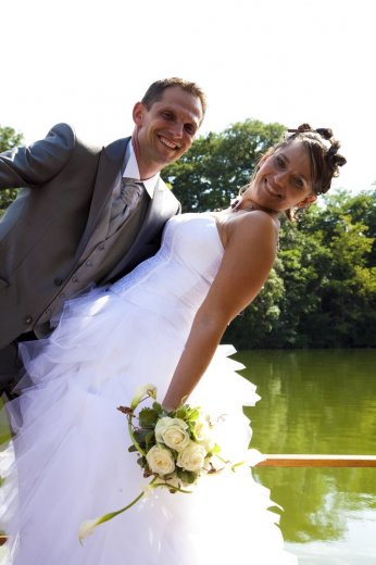 Photographe mariage - JL Photographie mariage. - photo 67