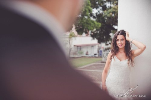 Photographe mariage - JP.Fauliau-PHOTOGRAPHE         - photo 29