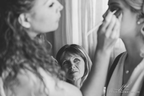 Photographe mariage - JP.Fauliau-PHOTOGRAPHE         - photo 110