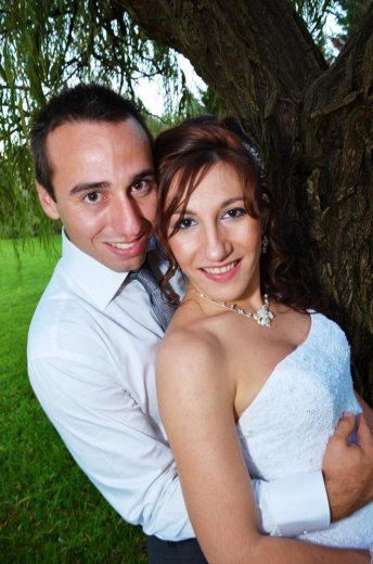Photographe mariage - Studio Photos Fasolo - photo 66