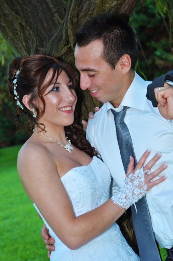 Photographe mariage - Studio Photos Fasolo - photo 65