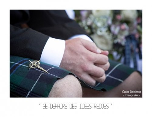 Photographe mariage - My Blue Sky Wedding - photo 44