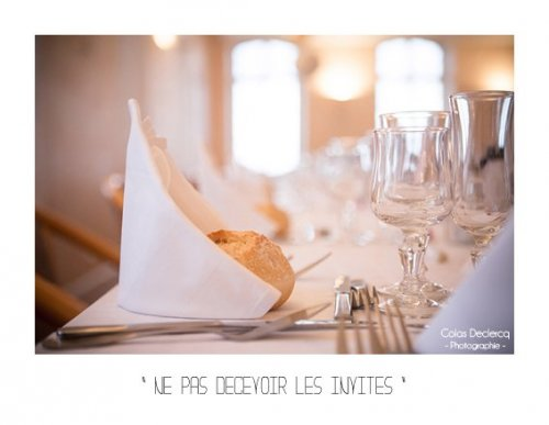 Photographe mariage - My Blue Sky Wedding - photo 12