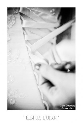 Photographe mariage - My Blue Sky Wedding - photo 19