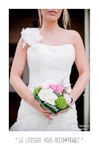 Photographe mariage -  Colas Declercq - Photographe - photo 26