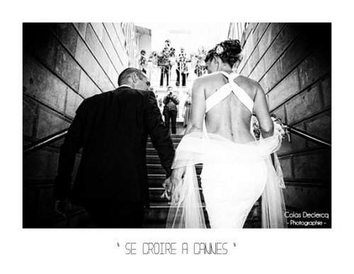 Photographe mariage - My Blue Sky Wedding - photo 15