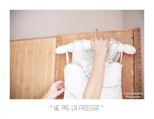 Photographe mariage - My Blue Sky Wedding - photo 10