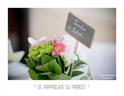 Photographe mariage - My Blue Sky Wedding - photo 40
