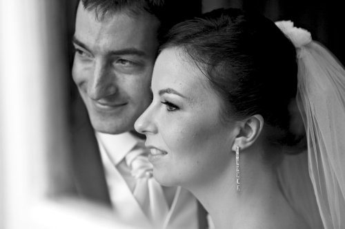 Photographe mariage - Jean-Marc DUGES Photographe - photo 54