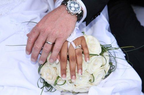 Photographe mariage - elfaquer - photo 54