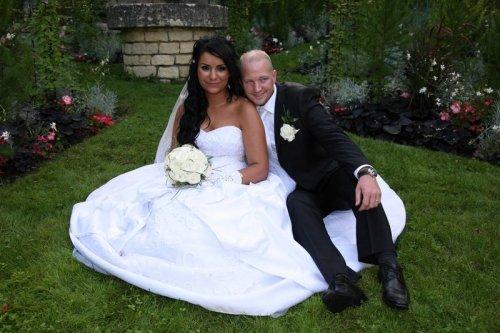 Photographe mariage - elfaquer - photo 51