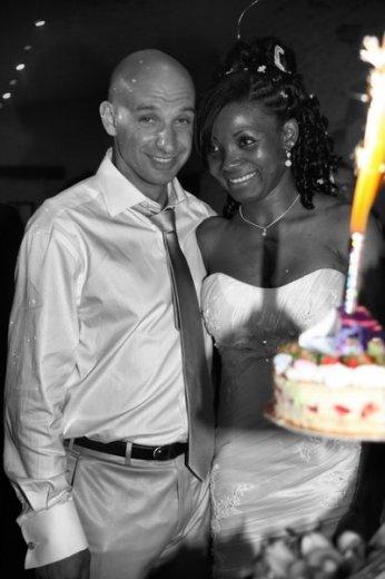 Photographe mariage - elfaquer - photo 57