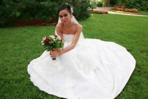 Photographe mariage - elfaquer - photo 23