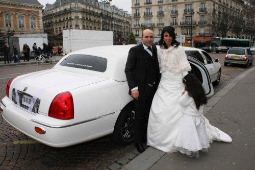 Photographe mariage - elfaquer - photo 62