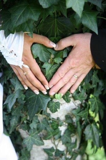 Photographe mariage - elfaquer - photo 52