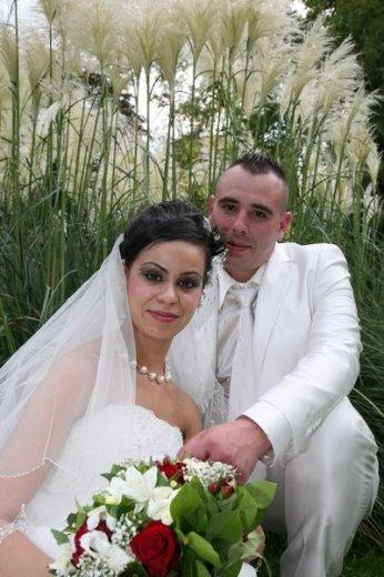 Photographe mariage - elfaquer - photo 21