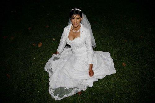 Photographe mariage - elfaquer - photo 25