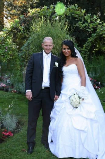 Photographe mariage - elfaquer - photo 49