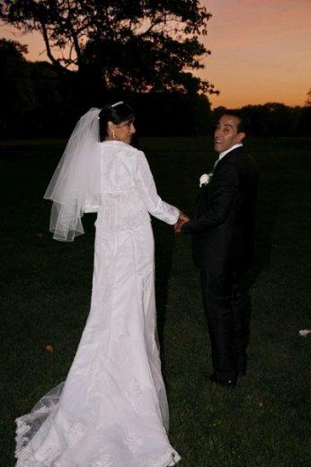 Photographe mariage - elfaquer - photo 27