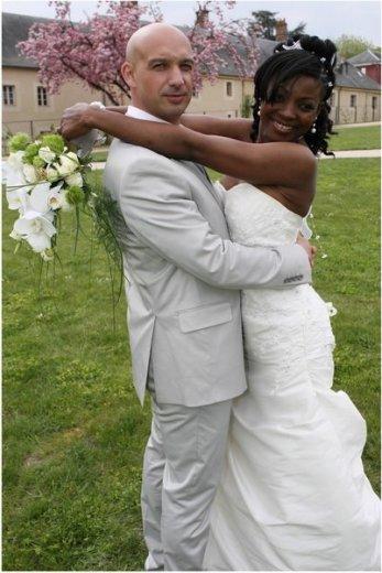 Photographe mariage - elfaquer - photo 28