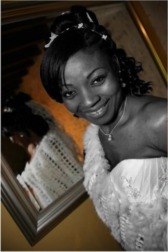 Photographe mariage - elfaquer - photo 39