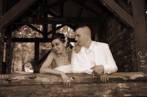 Photographe mariage - elfaquer - photo 26