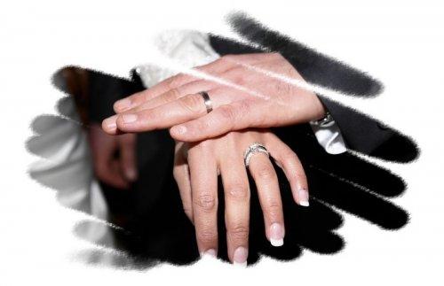 Photographe mariage - elfaquer - photo 59