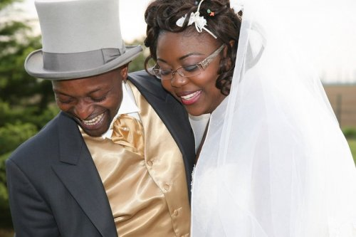 Photographe mariage - elfaquer - photo 33