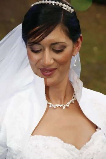 Photographe mariage - elfaquer - photo 6