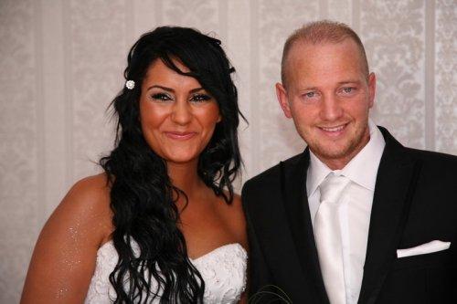 Photographe mariage - elfaquer - photo 7