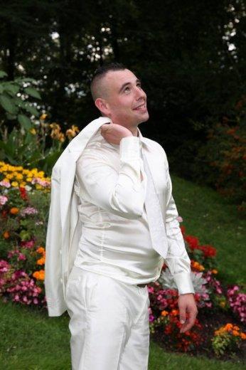 Photographe mariage - elfaquer - photo 31