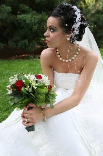 Photographe mariage - elfaquer - photo 16
