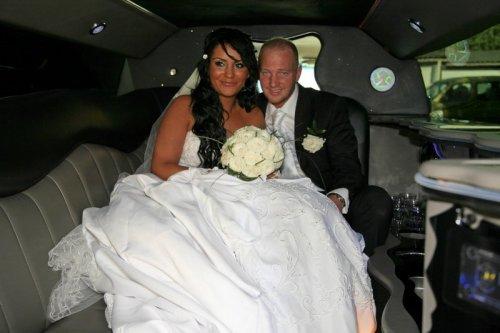 Photographe mariage - elfaquer - photo 14
